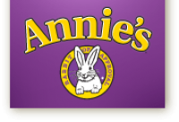 Annies' $6 million plant acquisition will drive growth in all-important snack category, CEO says