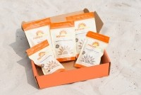 NatureBox on subscription snacks: 'We can go where health food stores can't'