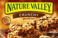 Latest in class action over natural claims on Nature Valley bars, GMOs
