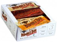 Bar maker-turned co-packer BumbleBar furthers organic mission