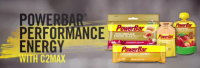 Post plans to revitalize PowerBar
