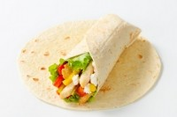 Bunge's new tortilla shortening may mean improved rollability, longer shelf life and a cleaner label