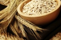 'Robust evidence' supports oat beta-glucan's cholesterol-lowering potential