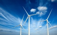 Grupo Bimbo makes green strides with Mexican wind energy commitment