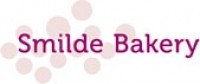 Smilde bakery wants to grow in the US, UK Eastern Europe and Asia