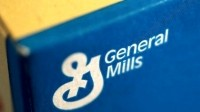 Cost cutting drives General Mills to shut NZ manufacturing plant