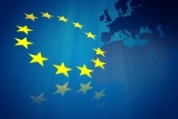 Long-awaited specialist foods provisions set for EU lawbooks