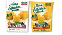 All-natural case over Marie Callender's bakery mixes to proceed