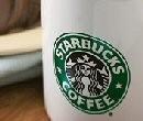 Coffee and Starbucks