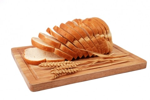 Bakery fight against carb backlash, Federation of Bakers