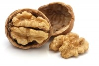 Diamond Foods: 'We believe that we have now stabilized our walnut supply base.'