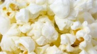 While microwave popcorn is in decline, sales of ready-to-eat popcorn have been growing strongly in recent years, says Diamond Foods
