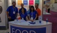 FoodNavigator-USA is hiring!