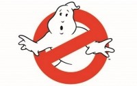 Next year's Ghostbusters remake features an all-female team