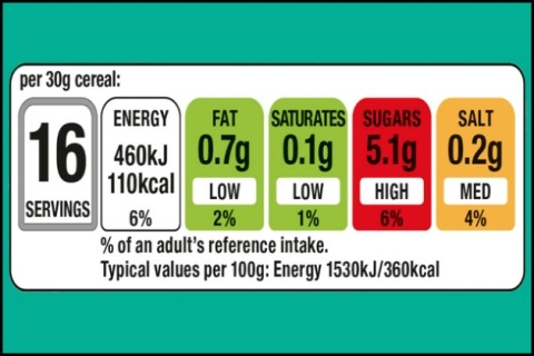 labelling scheme To make it easier for the public to choose energy efficient products, emsd operates a voluntary energy efficiency labelling scheme for appliances and equipment used both at home and office as well as for vehicles.
