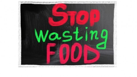 food product dating usda Temperatures, food product dating,  reduce and recycle food waste at usda headquarters • usda currently composts 2,400 pounds of food waste per week from the.