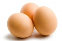 Avian flu update: Egg supplies nearly normal