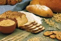 Barley bread has great potential but there are formulation challenges