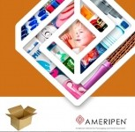 AMERIPEN, e-commerce, packaging, sustainability