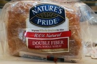 Flowers Foods recently submitted a $390m bid for several Hostess brands including Nature's Pride. An auction will be held on February 28 and the winning bidder announced on March 5.