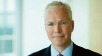 ConAgra CEO Sean Connolly: Cost savings will 'provide fuel for brand-building and innovation initiatives'
