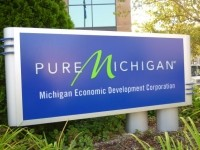 The comeback kid? Why Michigan is #1 for creating manufacturing jobs