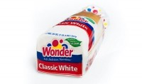 Wonder Bread to be revived? Photo credit: Willoughbydesign