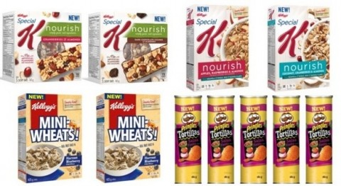 kelloggs stakeholder What is the company's approach to the engagement of stakeholders (including workers, and local communities impacted by the company's activities), on human rights issues some recent examples of our stakeholder engagement include our collaborative approach to developing our new global supplier code of conduct,.